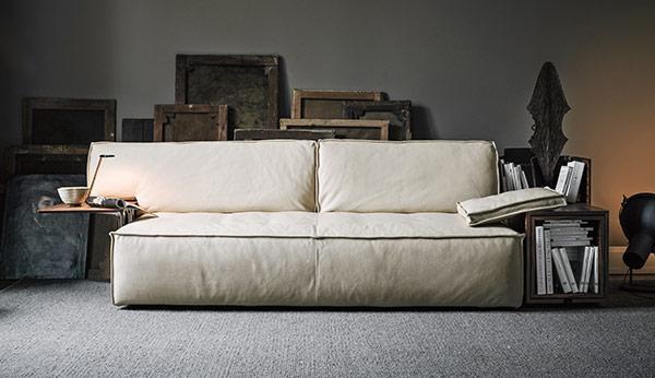 nhung-kieu-sofa-ket-hop-du-thu-tren-doi-khien-ban-ngoi-ca-ngay-chang-muon-di-dau-4-1540268837-238-width600height346