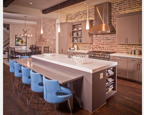4b61db53071bedf8_9955-w550-h440-b0-p0--modern-kitchen