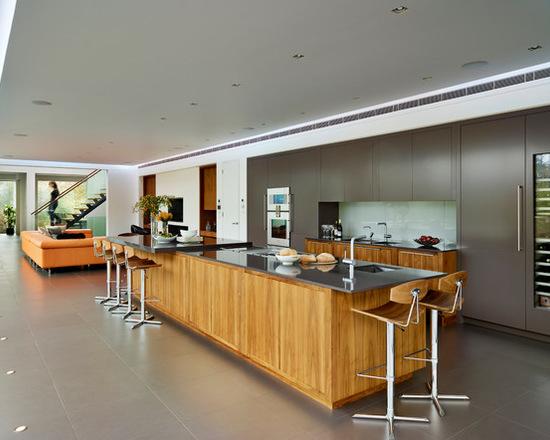 5321d86d03eb69c7_7666-w550-h440-b0-p0--modern-kitchen