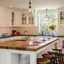 farmhouse-kitchen (8)