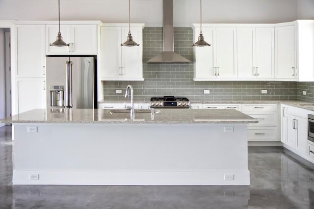 modern-kitchen (10)