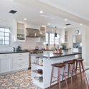 transitional-kitchen2
