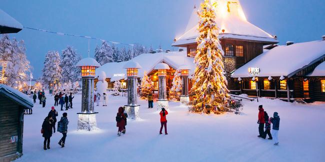 visit-rovaniemi-sights-attractions-santa-claus-village-1544494906039890836294