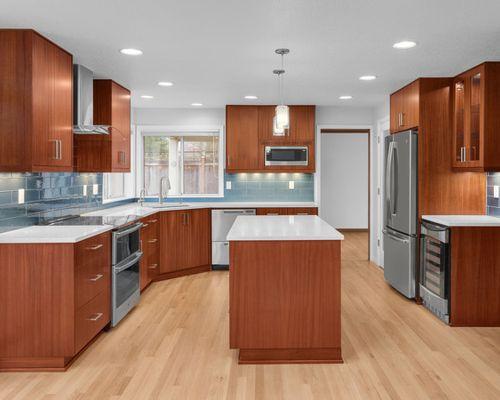 2ed1bccf0afdb0f4_6838-w500-h400-b0-p0--transitional-kitchen