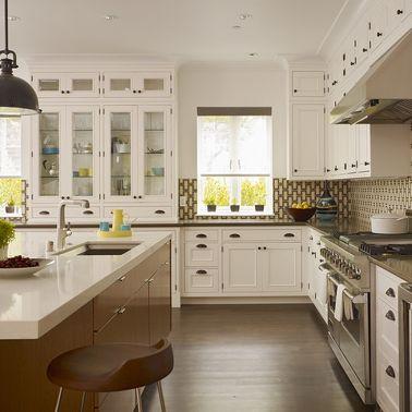 3801a7920d17adb5_1874-w378-h378-b0-p0--traditional-kitchen