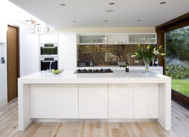477156300cebfe33_1922-w618-h448-b0-p0--contemporary-kitchen