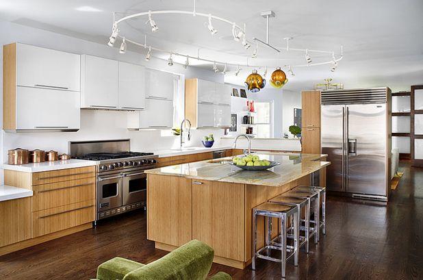 5e0124d30f71f677_1075-w618-h409-b0-p0--midcentury-kitchen