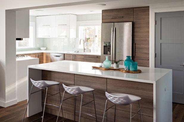 6aa117e10ab9201a_2965-w618-h411-b0-p0--beach-style-kitchen