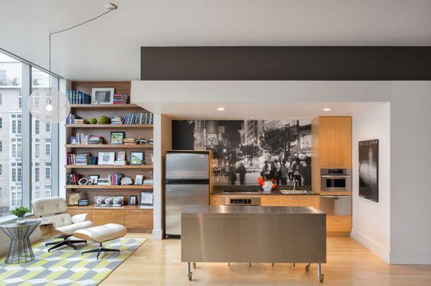 83f19d8a0234f6a9_9020-w618-h411-b0-p0--contemporary-kitchen