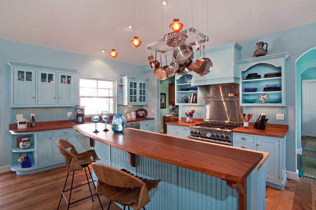 85216dda00be56d2_0248-w618-h411-b0-p0--tropical-kitchen
