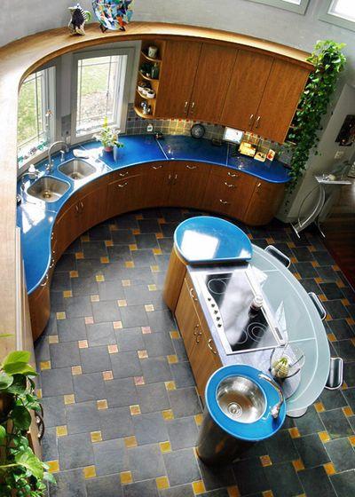 9901d4b00b504935_6601-w400-h560-b0-p0--contemporary-kitchen
