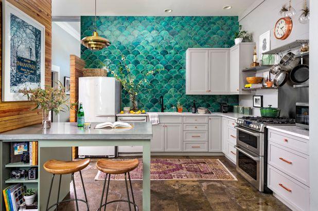 a1b1a3400b2812b7_9070-w618-h411-b0-p0--eclectic-kitchen