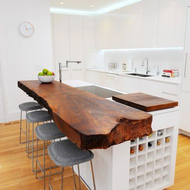 b751dc9d01145934_6519-w378-h378-b0-p0--eclectic-kitchen