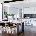 home-designin