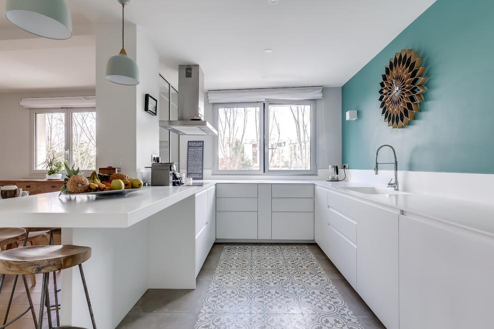 home-designy6y