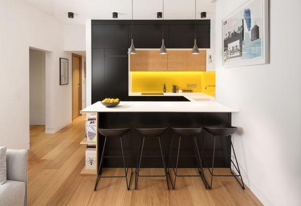 00f18f5909f19d4e_9074-w618-h424-b0-p0--contemporary-kitchen