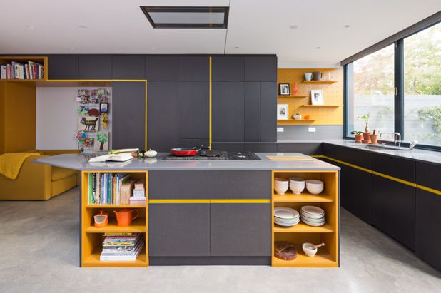 02a1297c09f1aae9_8737-w618-h411-b0-p0--contemporary-kitchen