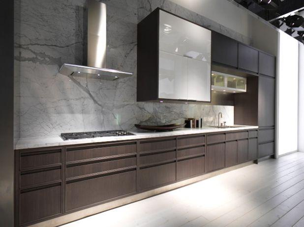 a831bf970bd84fb5_2911-w618-h463-b0-p0--contemporary-kitchen