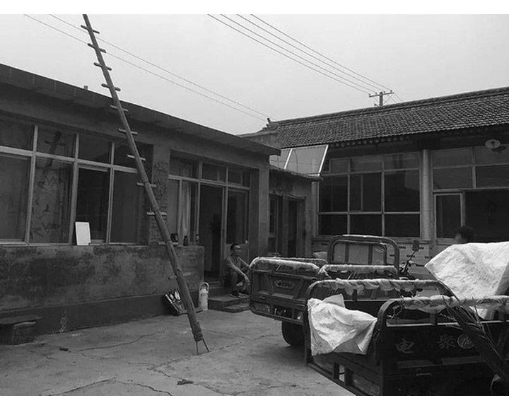 khong-gian-2