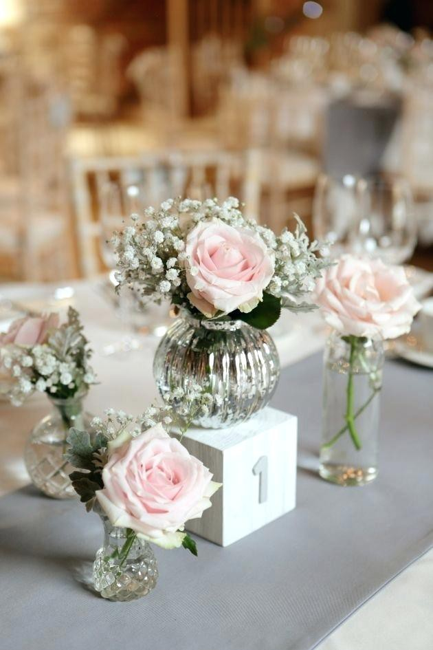 simple-wedding-table-decorations-flower-arrangement-for-amusing-small-genuine-2-1547630127395308792241