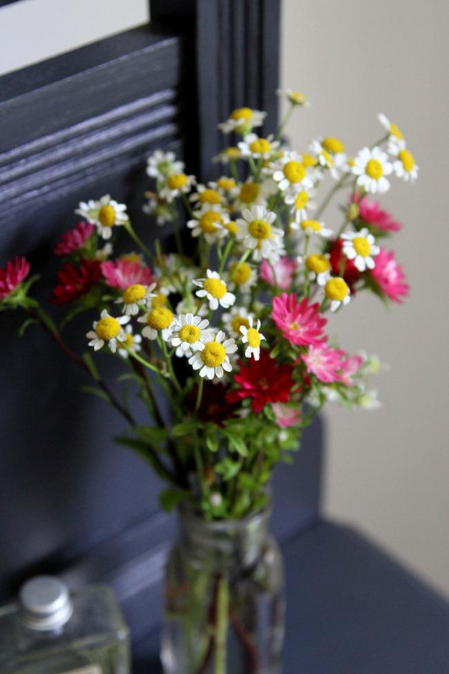 wildflowers-in-a-jar-1547630127452791186241