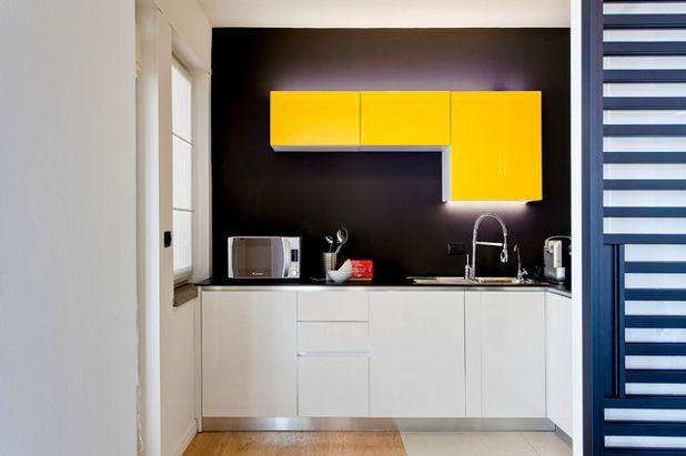 7e110cfb09d4785b_9094-w618-h411-b0-p0--contemporary-kitchen