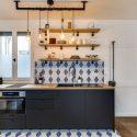 e8619d1709b11065_5566-w618-h411-b0-p0--midcentury-kitchen
