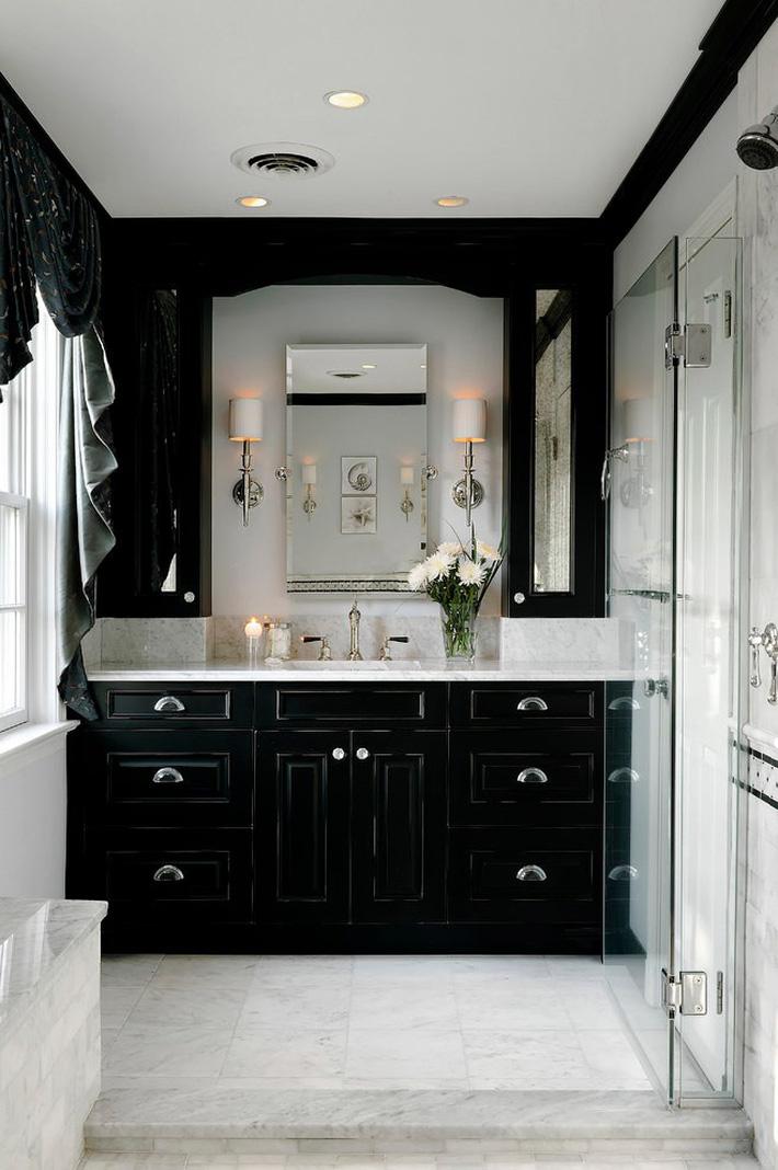 10-armario-preto-banheiro-1530583912686338112303