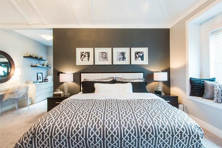 13-quarto-casal-decorado-preto-branco-15305839126901290514925