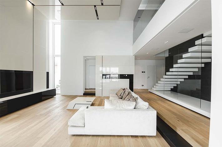 19-sala-minimalista-preto-branco-15305839126961922443523