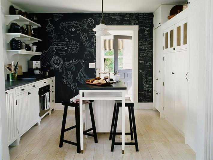 24-cozinha-tinta-lousa-preto-branco-15305839653001707846174