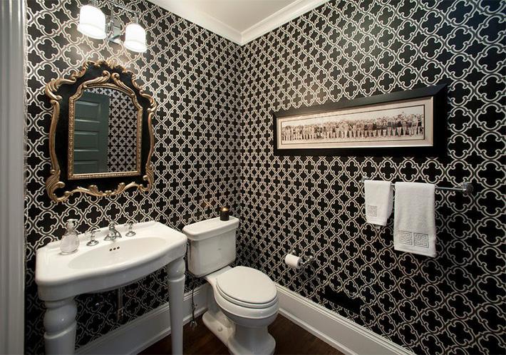 27-ideia-papel-de-parede-banheiro-15305839653081013135048