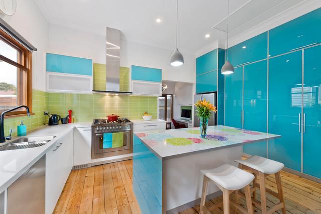 contemporary-kitchength
