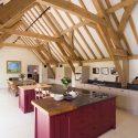 farmhouse-kitchenrgth