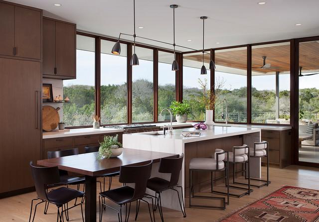 home-designdsafdb