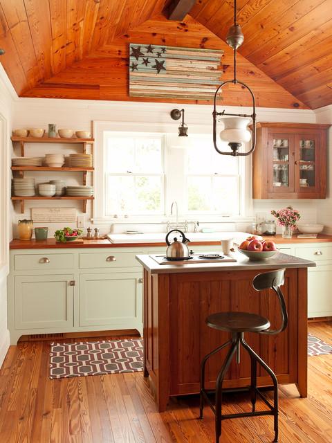 home-designfreger