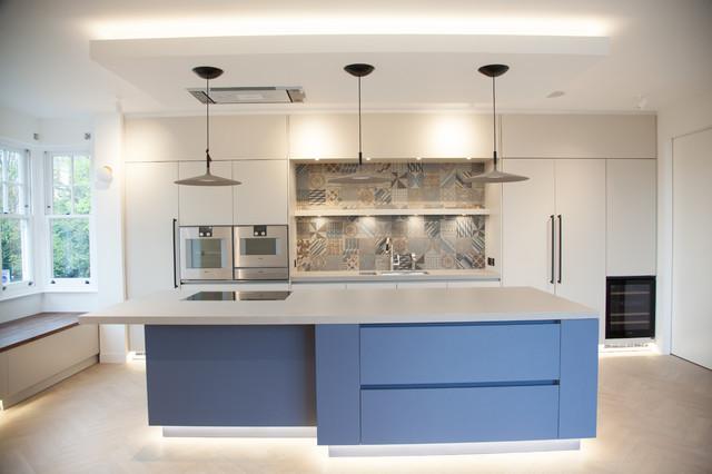 home-designhgnv