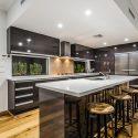 home-designnmv