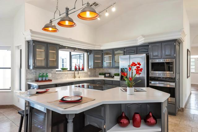 home-designrtesh