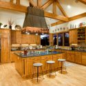 rustic-kitchenmmjm,