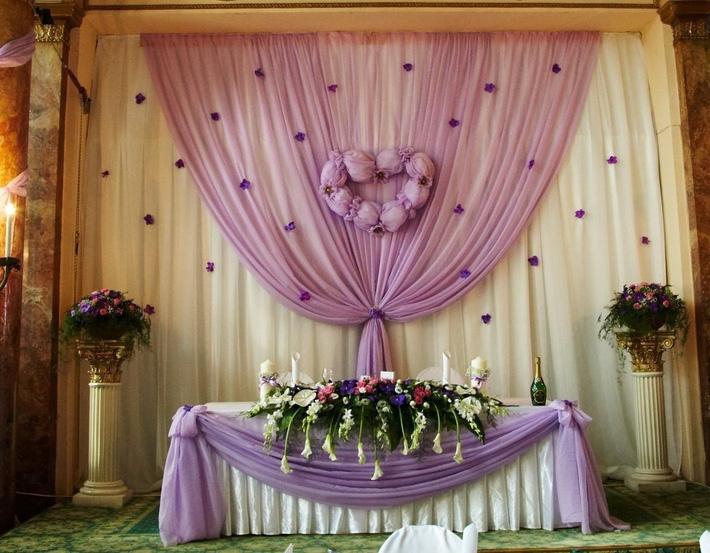 simple-wedding-reception-decoration-ideas-all-in-home-decor-ideas-with-home-simple-wedding-decoration-1555469303583448097091