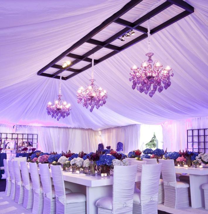 wedding-decorations-unbelievable-black-and-purple-party-centerpieces-ideas-1024x1050-15554692639121226848904