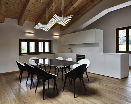 04819be805a8f217_8916-w550-h440-b0-p0-q93--modern-kitchen