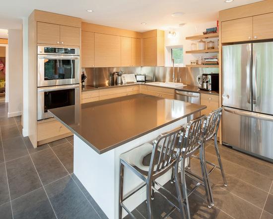 8c61e68201edbf94_9329-w550-h440-b0-p0--modern-kitchen