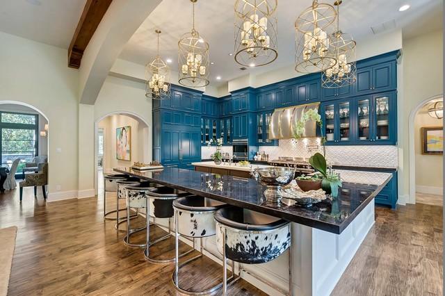 contemporary-kitchenkjh,jk.,