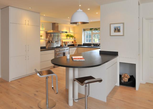 contemporary-kitchentrh