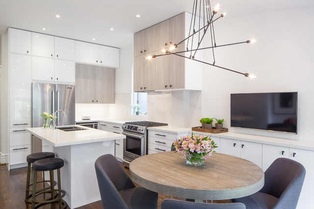 modern-kitchen (11)