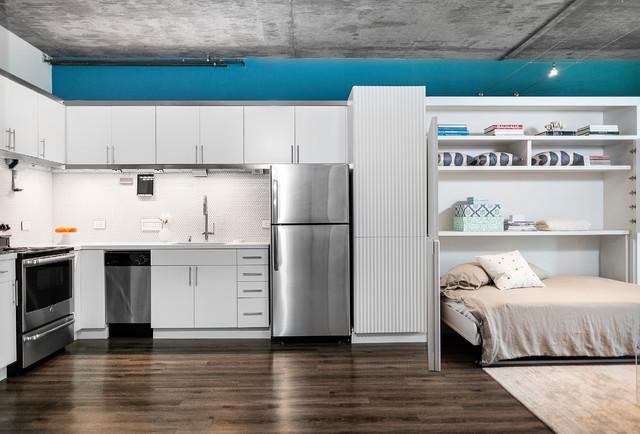 home-designdfdg