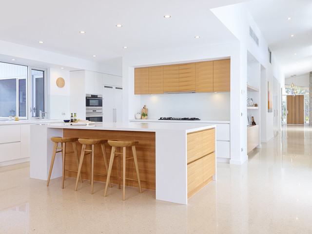 contemporary-kitchengr