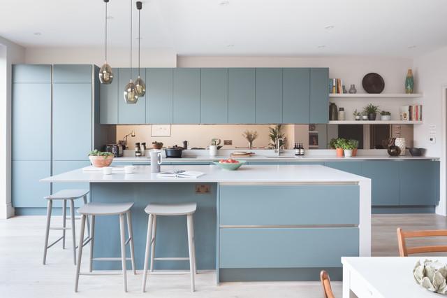 contemporary-kitchenjm